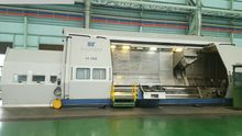 Used 2009 WFL M 150