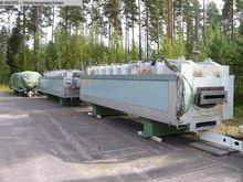 Used 1987 KOHNLE 102