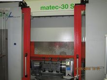 2012 MATEC 30 S 1022-H07671