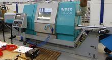 1997 INDEX G 200 1022-1897