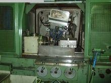 1973 KLINGELNBERG HSS - 350 PLC