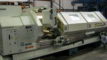 2001 ROMI M 680 1022-H07648