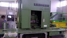 1988 LIEBHERR LC 502 1022-H0753