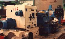 1992 ZERBST (WMW) DP 1 1022-H07