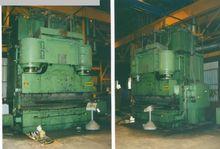 Used 1960 LINDEMAN 1