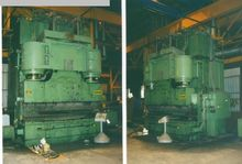 1960 LINDEMAN 1022-H05565