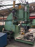Maschinenbau Duisburg 1022-H078