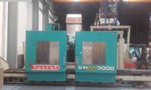 2005 ANAYAK VH Plus 3000 N 1022