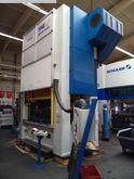 2008 PME ERFURT ZH 3150 RNG 102
