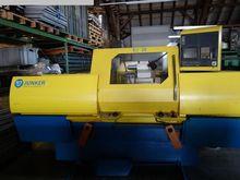 2002 JUNKER EJ 29 CNC 1022-H076