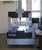 Used 1980 ZEISS WMM