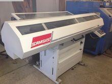 2007 SAMSYS MULTI 3000 1022-E05