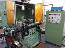 1986 MORARA Micro I 1022-1867