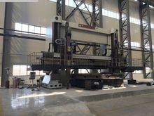 2015 FULLTONTECH CK8000M 1022-H