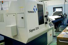 2011 TORNOS SIGMA 32/6 1022-H07