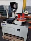 Used 1990 KELCH-MESS
