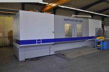 2010 KEPPLER HDC 3000 1022-E040
