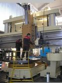 FKD 50 CNC 1022-H07210