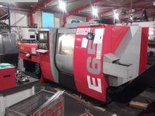 2009 EMCO E65 Big Bore 1022-E05