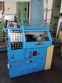 Used SYKES H 160 102