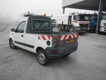 Renault Commercial vehicles