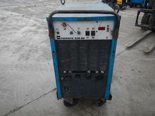 Saf Generators