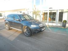 Bmw Commercial vehicles