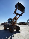 Liebherr Loaders