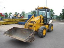 Jcb Loaders