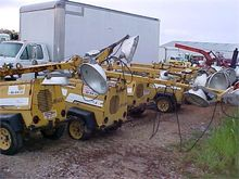 Used 2005 ALLMAND BR