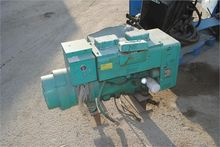 Used 2000 ONAN 15 KW