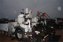 2006 ROADTEC RP190