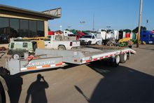 2006 INTERSTATE 20 TON PENTLE