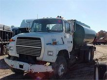 Used 1994 FORD LNT80