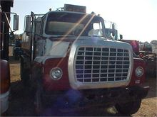 Used 1977 FORD 9000