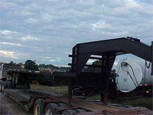 Used 1990 HOMEMADE 3