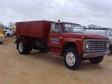1979 FORD F700