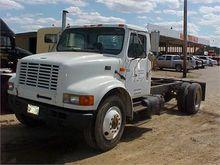 1995 INTERNATIONAL 4700