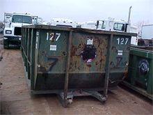 Used 2009 WARREN 20