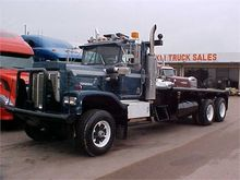 Used 1977 KENWORTH L