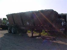 1980 KLEIN 4 bulk boxes