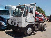 Used 1998 OTTAWA 30