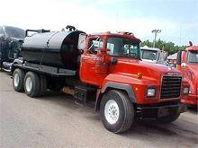 Used 1994 MACK RD690