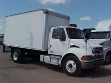 Used 2006 STERLING A