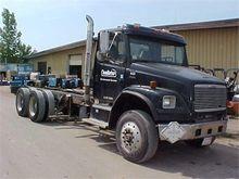 2002 FREIGHTLINER FL80