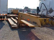 1975 TRANSPORT TRAILERS 60 TON