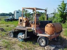 Used 1988 BROCE C in
