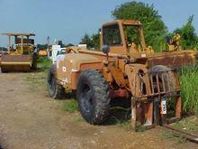 Used 2006 LULL 644D-