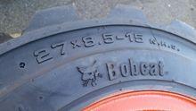 Wheel : Lot de 4 roues neuves B