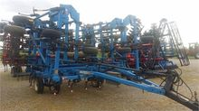 Used 1998 DMI TIGERM